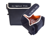 Housse de protection II, Olympus, Appareils photo hybrides , PEN & OM-D Accessories
