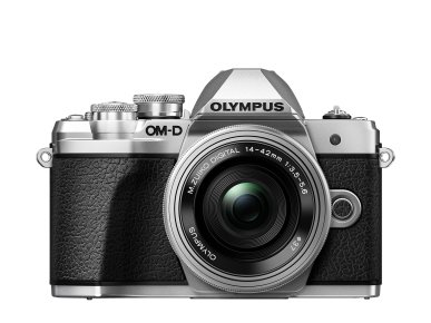 E‑M10 Mark III, Olympus, Appareils photo 4/3 hybrides , OM-D