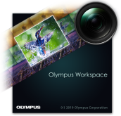 Olympus Workspace, Olympus, Appareils photo hybrides , PEN & OM-D Accessories